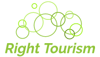 Right-Tourism.org